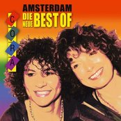 Amsterdam: Die neue Best Of