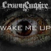 Wake Me Up-Single