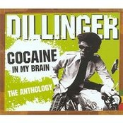 Cocaine in My Brain: The Anthology (disc 1)