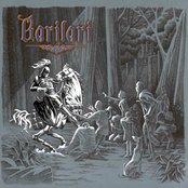 Barilari (English Version)