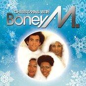 Christmas with Boney M.