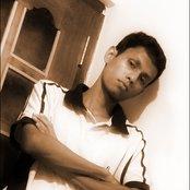 Selawena Sitha (musical journey by Lakshan)