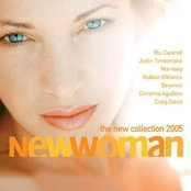 New Woman Summer 2005 (disc 2)