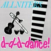 D-D-D-Dance