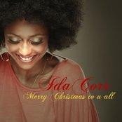 Merry Christmas To U All