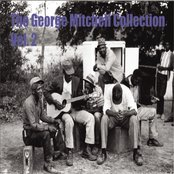 George Mitchell Collection Vol 2, Disc 3