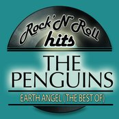 Earth Angel - Best Of The Penguins