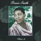 Empress of the Blues - Disc 3