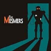 The Mesmers