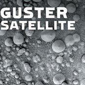 Satellite EP