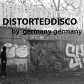 Distorted Disco (BETA)