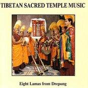 Tibetan Sacred Temple Music