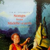 Songs from Middle-earth