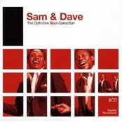Definitive Soul: Sam & Dave