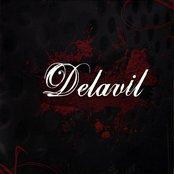 Delavil