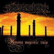Among Majestic Ruin
