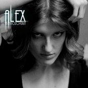Alex Morozovskiy (Standart Edition)