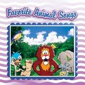Favorite Animal Songs