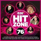 Radio 538 Hitzone 76