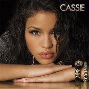 Cassie (Advance)
