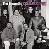 The Essential Commissioned