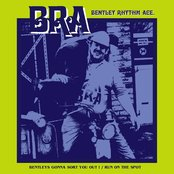 Bentley's Gonna Sort You Out (playlist 2)