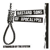 Strangled By The System