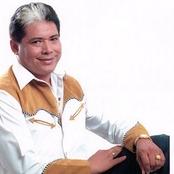 Musica de Domingo Garcia