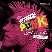 Bristol: The Punk Explosion