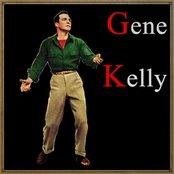 Vintage Music No. 94 - LP: Gene Kelly