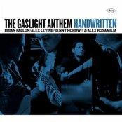 Handwritten (Deluxe Edition)