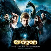 Eragon (Music from the Motion Picture)
