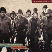 American War Songs 1933-1947: Hitler & Hell
