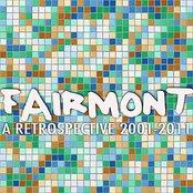 A Retrospective: 2001-2011