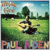 Little Fire EP