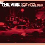 The Vibe! Vol. 9