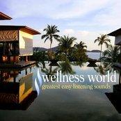 Wellness World - Greatest Easy Listening Sounds