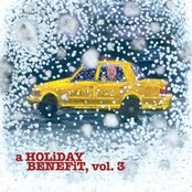 A Holiday Benefit, Vol. 3
