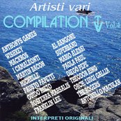 Compilation TV, vol. 4