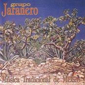 Musica Tradicional De Mexico Vol.I