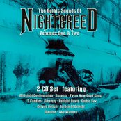The Gothic Sounds of Nightbreed (disc 2)