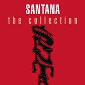 Santana/Abraxas/Santana(III) (3 Pak Longbox Version)