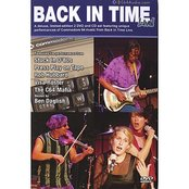 Back in Time Live