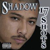 17 Shots
