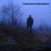 album Dick Nights by Tonstartssbandht