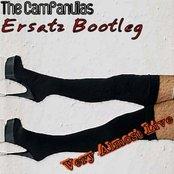 Ersatz Bootleg