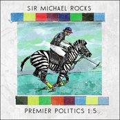 Premier Politics 1.5