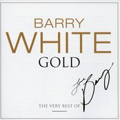 Gold: The Very Best Of (disc 1)