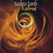 Kairos - The Spirit Of Time