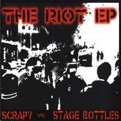 The Riot Ep